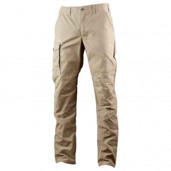 Lundhags - Viken Pant - Walking trousers