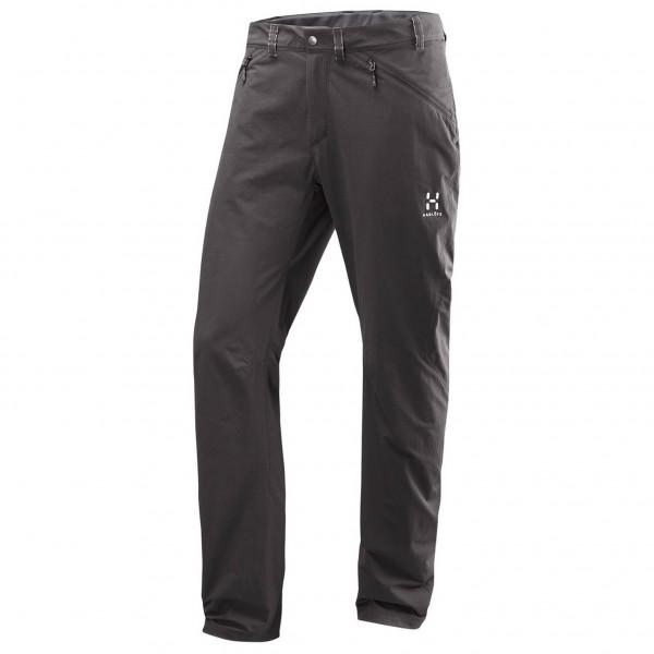 Haglöfs - Shale II Pant - Pantalon de trekking