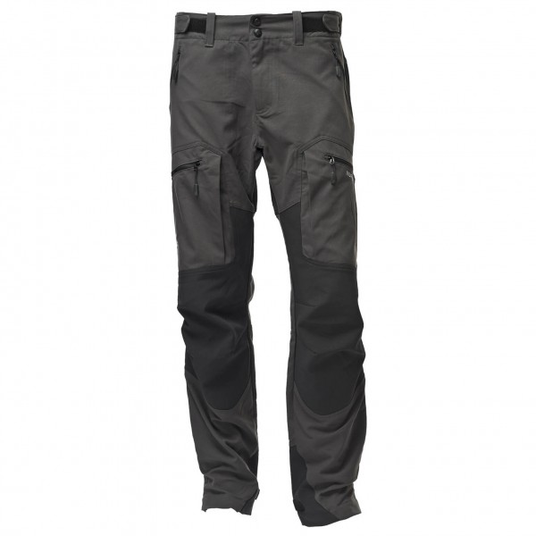 Norrøna - Svalbard Heavy Duty Pants - Trekkinghose