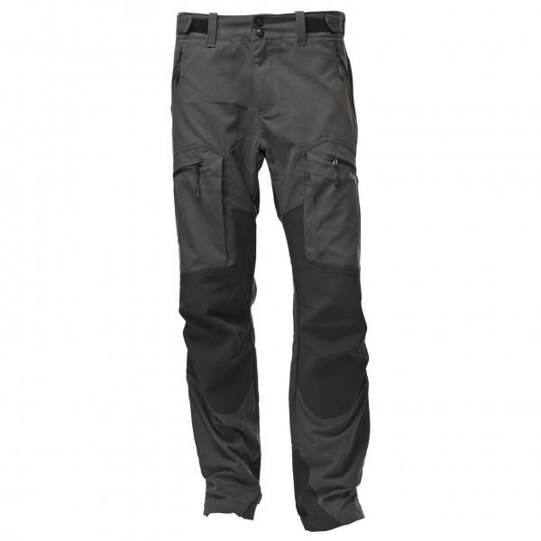 Norrøna - Svalbard Heavy Duty Pants - Trekkinghousut