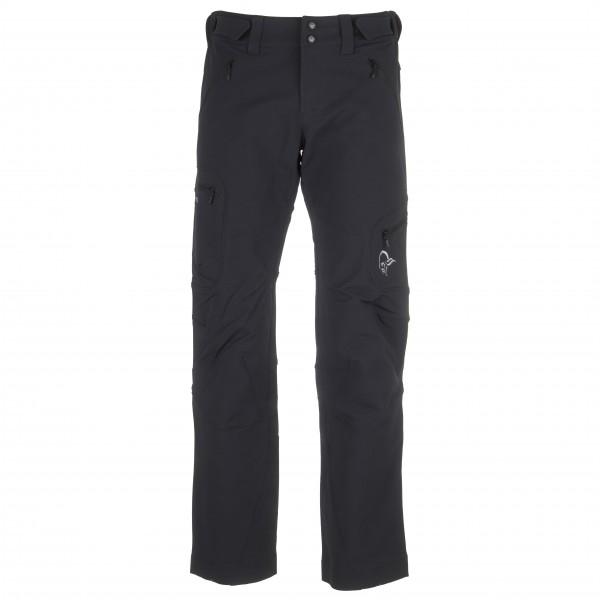 Norrøna - Svalbard Flex1 Pants - Pantalon de trekking