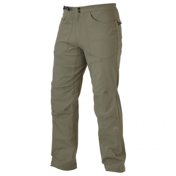 Mountain Equipment - Hope Pant - Climbing pant