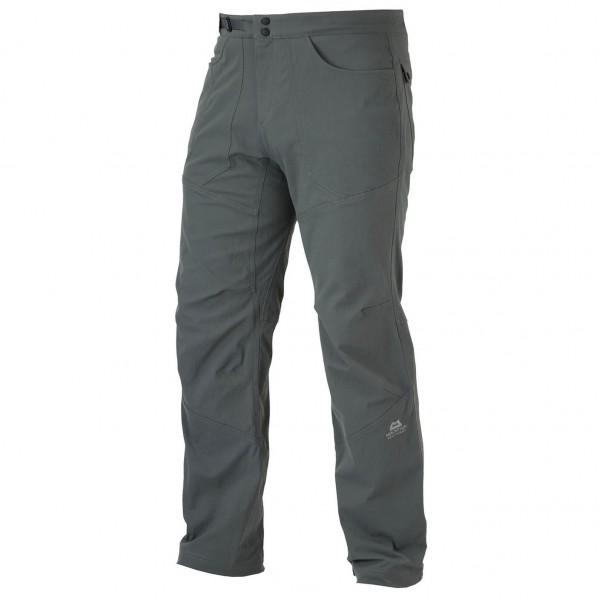 Mountain Equipment - Hope Pant - Kiipeilyhousut