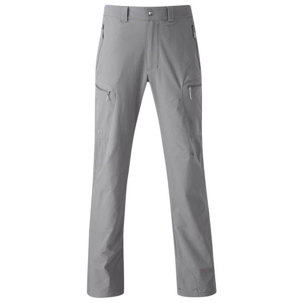 RAB - Sawtooth Pants - Pantalon de trekking