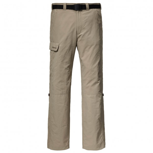 Schöffel - Outdoor Pants M II NOS - Trekkingbroek