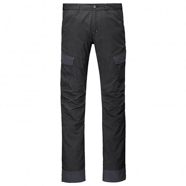 Schöffel - Memphis - Trekking pants