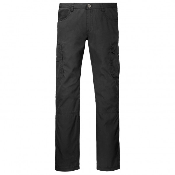 Schöffel - Robbie - Pantalon de trekking