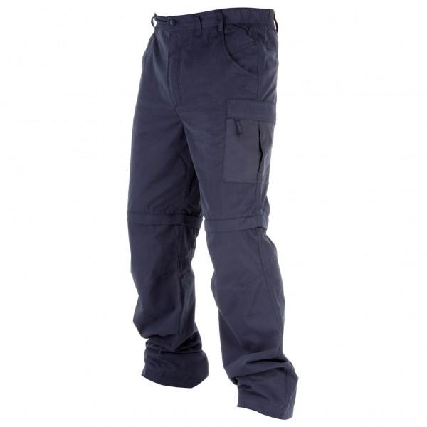 Berghaus - Navigator Zip Off Pant - Pantalon de trekking