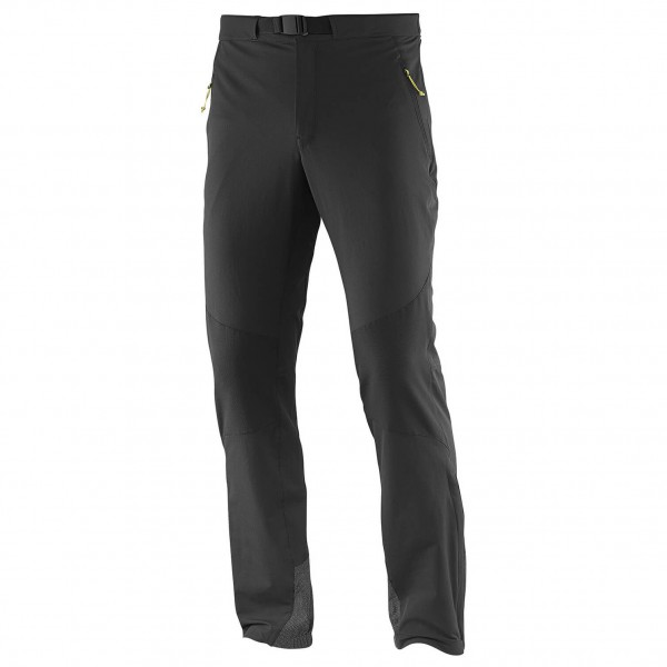 Salomon - Wayfarer Mountain Pant - Trekkinghousut