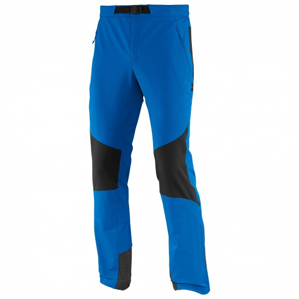 Salomon - Wayfarer Mountain Pant - Trekking pants