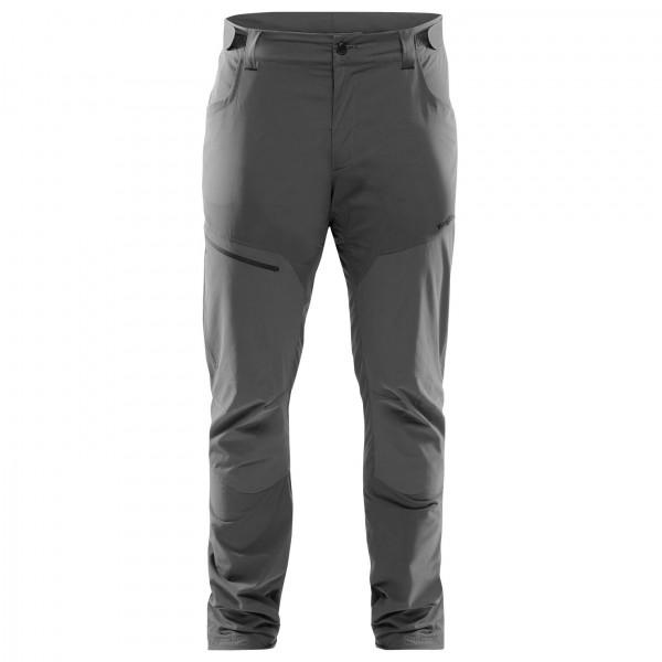 Haglöfs - Lite Hybrid Pant - Pantalon de trekking