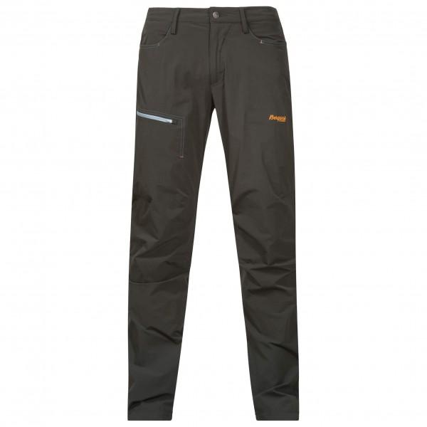 Bergans - Moa Pants - Pantalon de trekking
