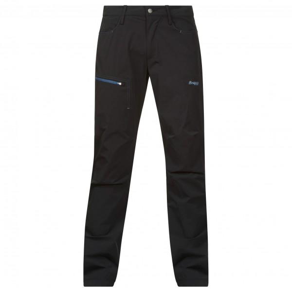 Bergans - Moa Pants - Trekking pants