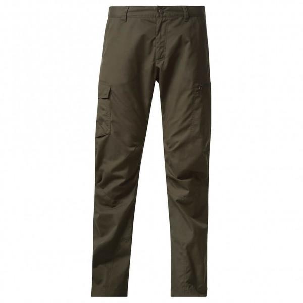 Bergans - Vemork Pants - Trekkingbroek