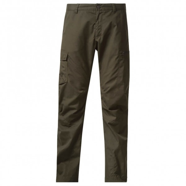 Bergans - Vemork Pants - Trekkinghose