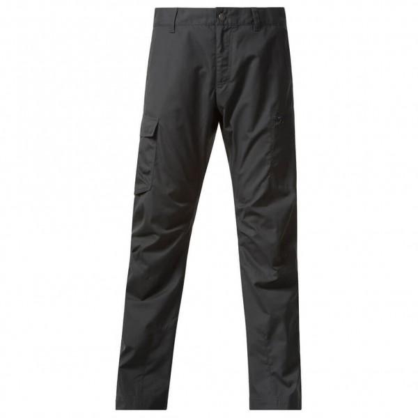 Bergans - Vemork Pants - Trekkinghousut