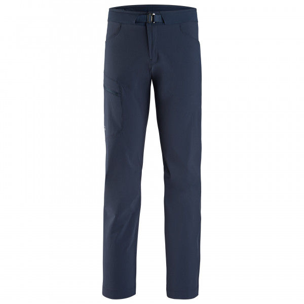 Arc'teryx - Lefroy Pant - Walking trousers