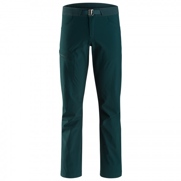 Arc'teryx - Lefroy Pant - Trekking bukser