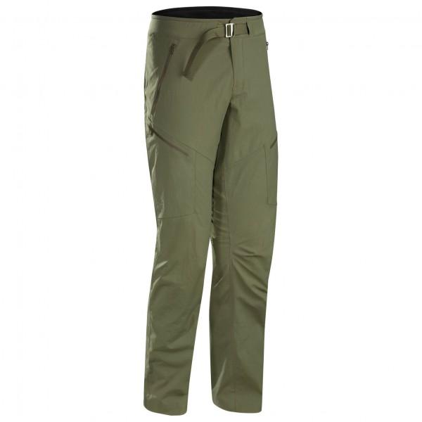Arc'teryx - Palisade Pant - Trekkinghousut