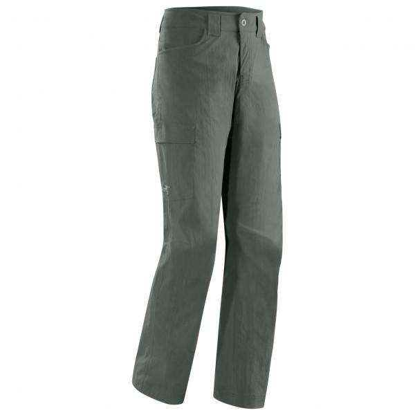 Arc'teryx - Rampart Pant - Trekking pants