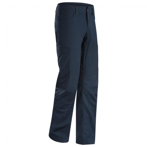 Arc'teryx - Rampart Pant - Trekkinghose