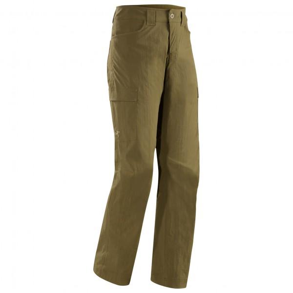 Arc'teryx - Rampart Pant - Trekking bukser