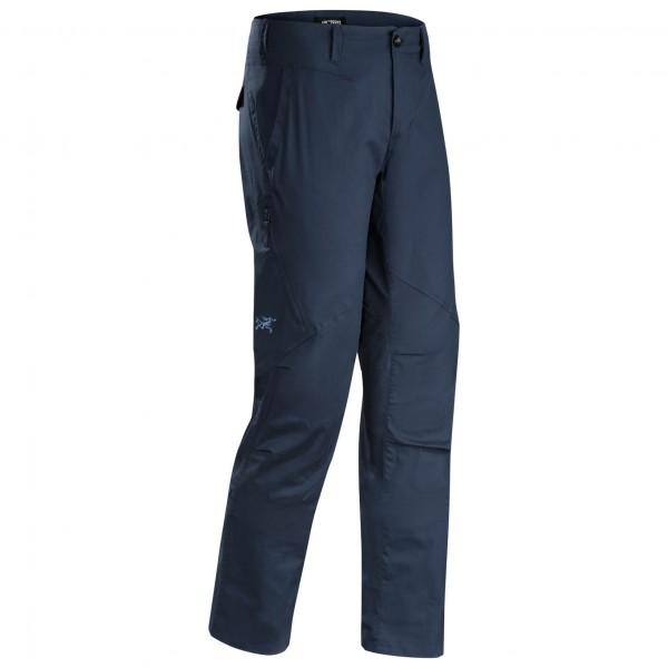 Arc'teryx - Stowe Pant - Trekking pants