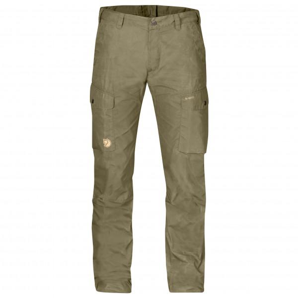 Fjällräven - Ruaha Trousers - Pantalon de trekking