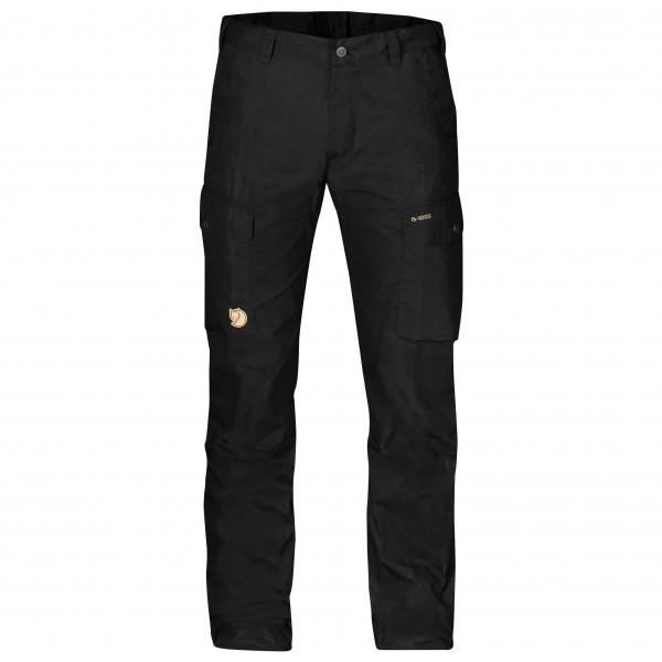 Fjällräven - Ruaha Trousers - Trekking pants