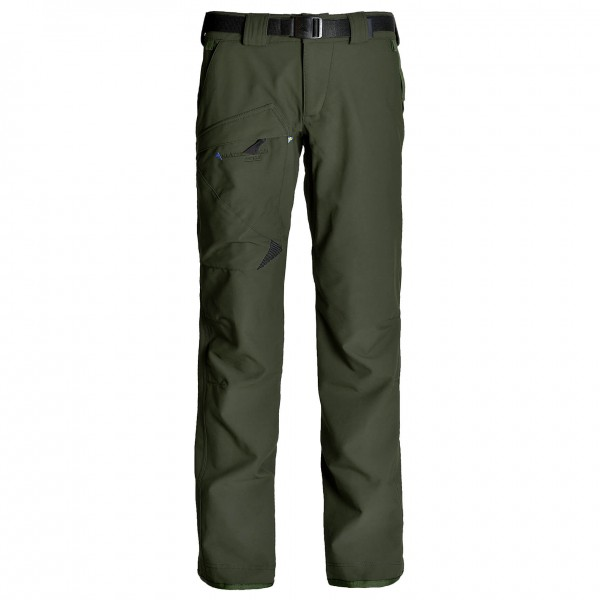 Klättermusen - Horg 2.0 Pants - Trekking pants