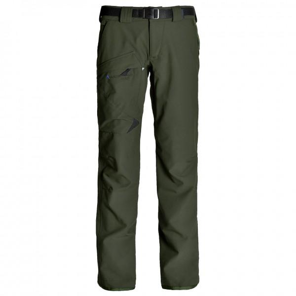 Klättermusen - Horg 2.0 Pants - Trekkinghousut