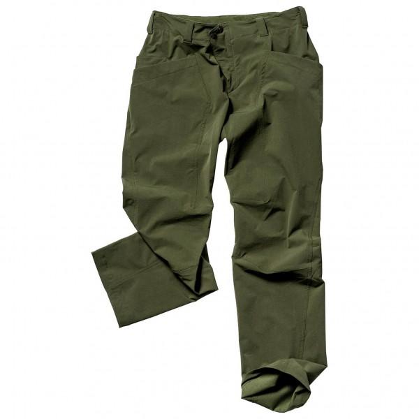 Klättermusen - Magne Pants - Trekkinghousut