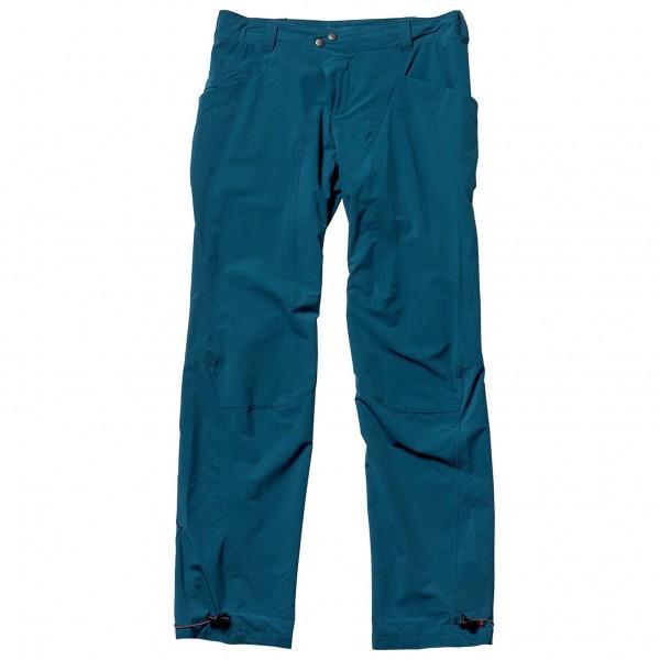 Klättermusen - Vanadis Pants - Trekkinghose