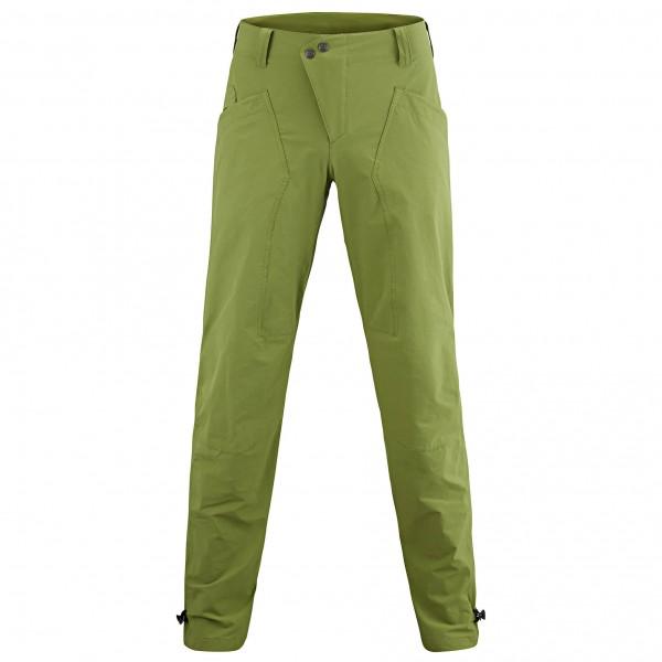 Klättermusen - Vanadis Pants - Pantalon de trekking