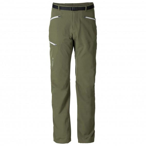 Vaude - Simony Stretch Pants - Trekking pants