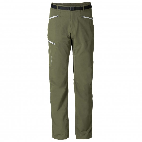Vaude - Simony Stretch Pants - Trekkinghose