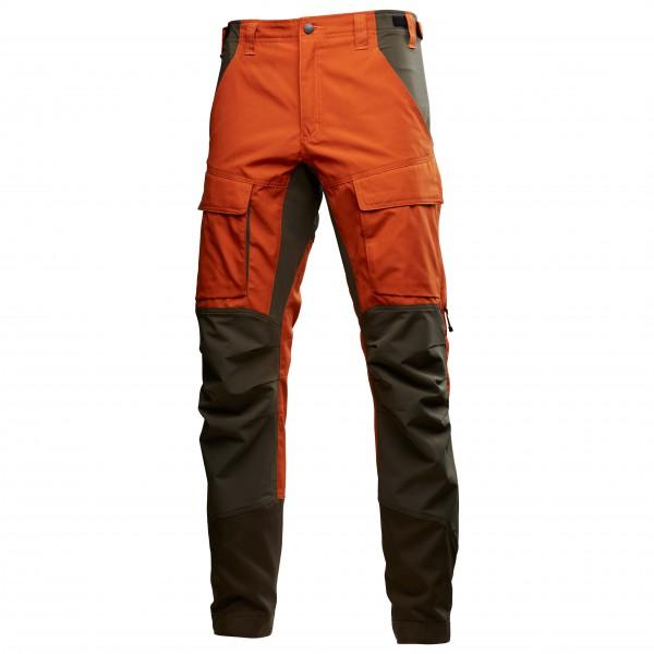 Lundhags - Baalka Pant - Pantalon de trekking