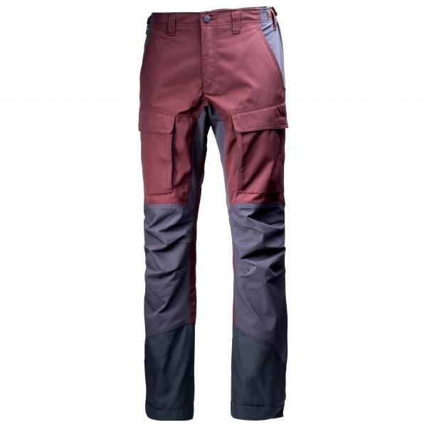 Lundhags - Baalka Pant - Trekkinghose