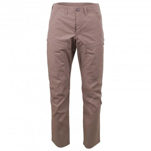 Lundhags - Laisan Pant - Pantalon de trekking