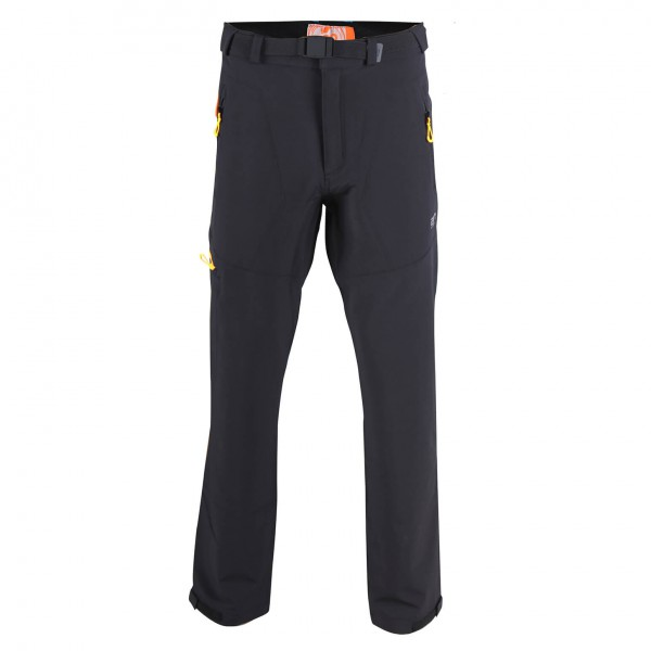 2117 of Sweden - Sparön Eco Pant - Trekkingbroek