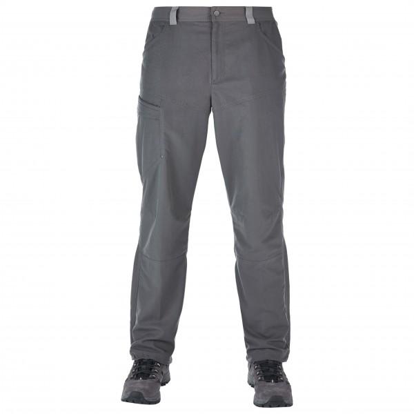Berghaus - Explorer Eco Pant - Trekking pants