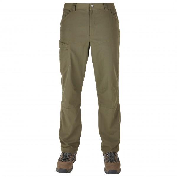 Berghaus - Explorer Eco Pant - Trekkinghose