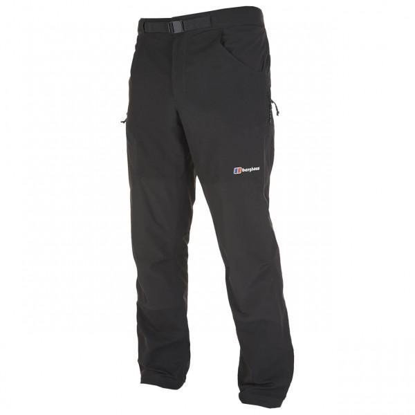 Berghaus - Fast Hike Pant - Trekking bukser