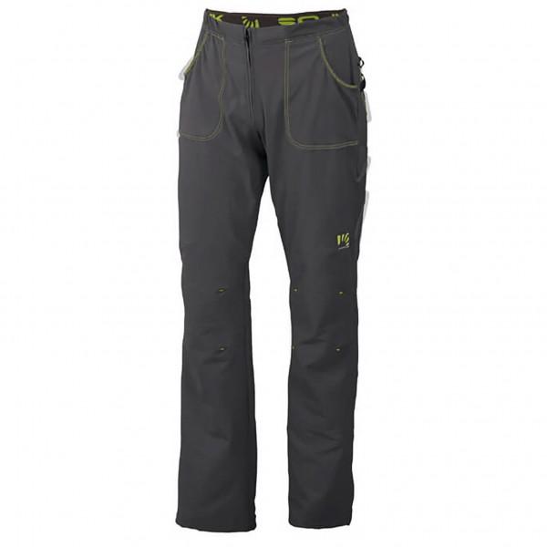 Karpos - Granite Pant - Pantalon de trekking
