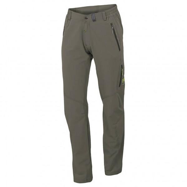 Karpos - Remote Evo Pant - Pantalon de trekking