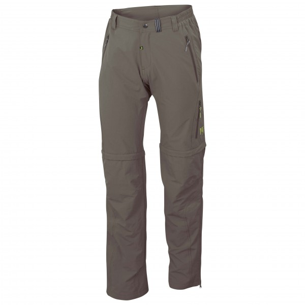 Karpos - Remote Evo Zip Off - Trekking pants