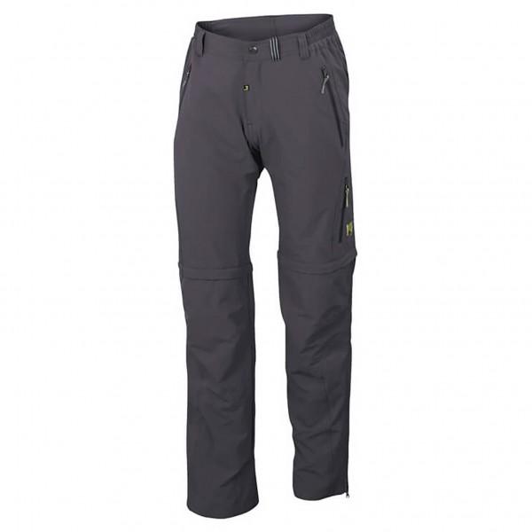 Karpos - Remote Evo Zip Off - Pantalon de trekking