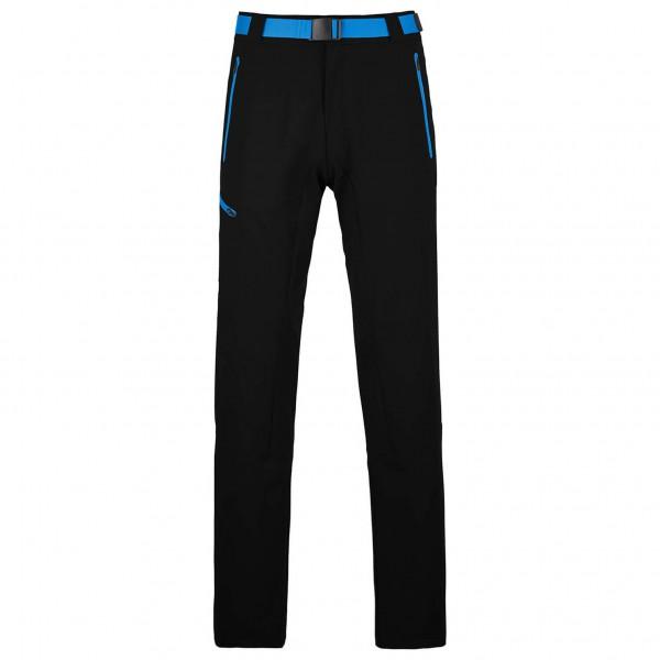 Ortovox - Merino Shield Pants Brenta - Trekking pants