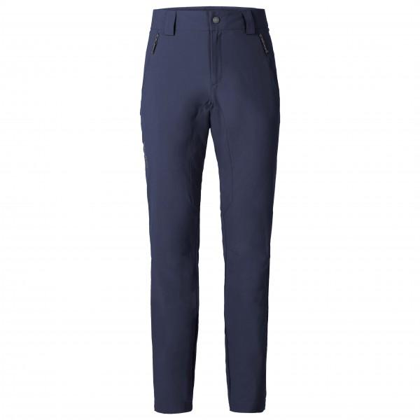 Odlo - Spoor Pants - Pantalon de trekking
