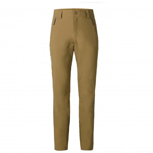 Odlo - Spoor Pants - Trekkinghose